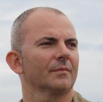 Carlos Franco Uliaque