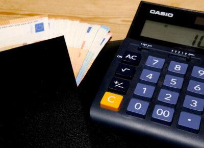 Fiscalidad para pymes y personas emprendedoras
